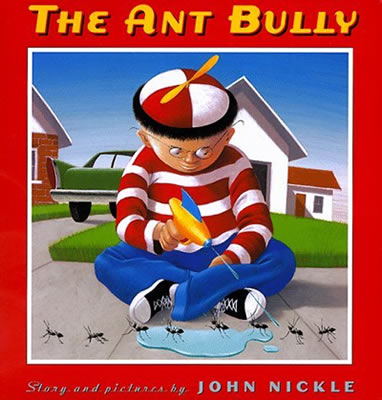 antbullybook