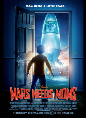 marsneedsmomsmovie